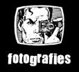 2_logo_fotografies_web[1]