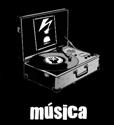 6_logo_musica_web[1]