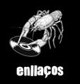 7_logo_enllacos_web[1]